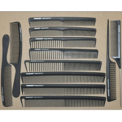 salon proffesional combs