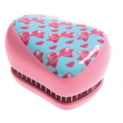 tangle teezer compact Penelope Pink