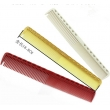 Plasitc comb,antistatic comb,Cutting hair comb,Ionic