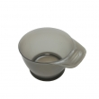 professional non-slip plastic tint bowl