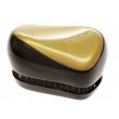 compat tangel teezer hair brush Gold Rush