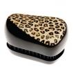 tangle teezer compact hair brush Feline Groovy