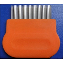 Nit Free Anti Lice Comb