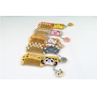 kids comb cute comb