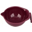 Tinting bowl with measurement good quality