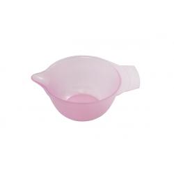 professional Hair Color Bowl/Tint Bowl/Hair Dye Mixing Bowl