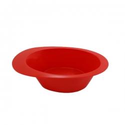 hair salon equipment dye bowl